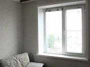Комната 9 м² в 4-ком. кв., 9/9 эт. Тольятти