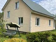 Дом 150 м² на участке 10 сот. Апрелевка