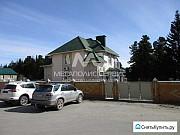 Дом 315 м² на участке 5 сот. Ханты-Мансийск