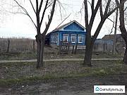 Дом 48 м² на участке 45 сот. Цильна