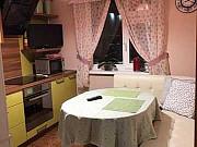 1-комнатная квартира, 47 м², 5/10 эт. Новый Уренгой