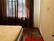 2-комнатная квартира, 64 м², 2/12 эт. Махачкала