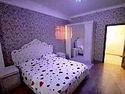 2-комнатная квартира, 100 м², 1/10 эт. Махачкала