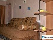 1-комнатная квартира, 31 м², 2/5 эт. Бийск