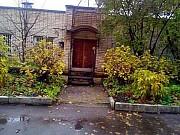 Сдам помещение свободного назначения, 169 кв.м. Великий Новгород