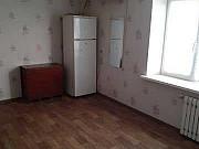 Комната 21 м² в 2-ком. кв., 9/9 эт. Каменск-Шахтинский