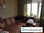 Комната 15.9 м² в 2-ком. кв., 1/5 эт. Челябинск