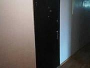 Комната 30 м² в 1-ком. кв., 5/5 эт. Киров