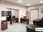 Юридический адес/Юр адрес в оборудованном офисе Липецк