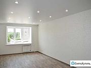 2-комнатная квартира, 61.9 м², 2/10 эт. Благовещенск