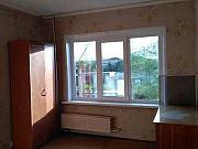 2-комнатная квартира, 43.3 м², 3/5 эт. Саяногорск