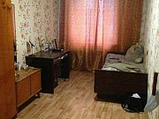 3-комнатная квартира, 62 м², 1/10 эт. Иваново