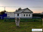 Дом 58 м² на участке 10 сот. Поселки
