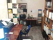 Офисы на Льва Толстого, 9 - 15 кв.м.(Без Комисии) Севастополь
