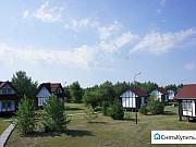 Турбаза, 25400 кв.м. Ленинск