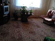 2-комнатная квартира, 66.9 м², 4/4 эт. Называевск