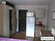 Комната 14 м² в 5-ком. кв., 3/5 эт. Пермь