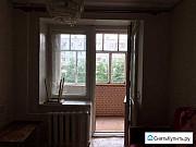 Комната 10 м² в 1-ком. кв., 2/5 эт. Краснозатонский