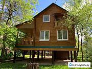 Дом 150 м² на участке 6 сот. Самара