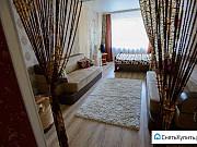1-комнатная квартира, 44 м², 2/14 эт. Брянск