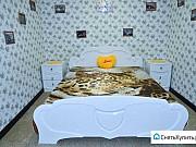 1-комнатная квартира, 30 м², 1/2 эт. Саратов