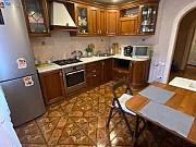 3-комнатная квартира, 71 м², 3/5 эт. Омск