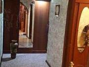 Дом 74 м² на участке 4 сот. Лопатино