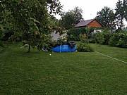 Дача 36 м² на участке 6 сот. Курск