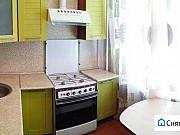 3-комнатная квартира, 50 м², 3/5 эт. Махачкала