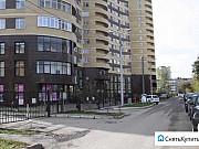 Помещение свободного назначения, 64 кв.м. Пермь