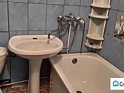 1-комнатная квартира, 32 м², 1/5 эт. Тамбов