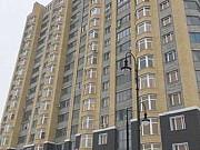 3-комнатная квартира, 103 м², 12/16 эт. Тамбов
