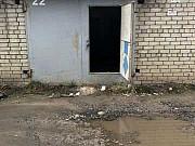 Гараж 27 м² Белгород