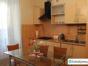2-комнатная квартира, 67 м², 1/9 эт. Йошкар-Ола