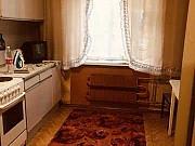 2-комнатная квартира, 54 м², 1/5 эт. Северодвинск