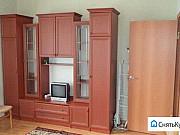 1-комнатная квартира, 46 м², 6/17 эт. Белгород