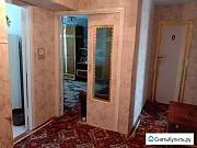 2-комнатная квартира, 50.8 м², 2/3 эт. Марьяновка
