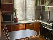 2-комнатная квартира, 47 м², 1/5 эт. Орск