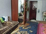 Комната 18 м² в 1-ком. кв., 2/5 эт. Пермь
