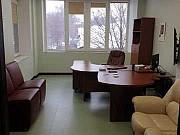 Офисное помещение, 21.9 кв.м. Самара