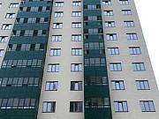 3-комнатная квартира, 84 м², 8/17 эт. Абакан