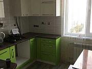 3-комнатная квартира, 68 м², 6/9 эт. Калининград