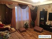 1-комнатная квартира, 76 м², 4/16 эт. Пермь