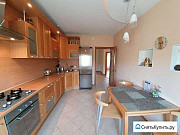 3-комнатная квартира, 90.8 м², 4/5 эт. Великий Новгород