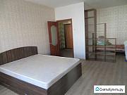 1-комнатная квартира, 42 м², 3/5 эт. Северодвинск