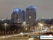Машиноместо 18 м² Санкт-Петербург