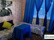 1-комнатная квартира, 30 м², 5/9 эт. Нижний Новгород