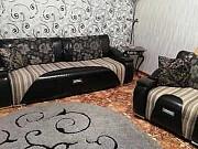 Дом 70 м² на участке 6 сот. Ульяновск