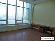 Офис 9000 кв.м. Санкт-Петербург