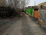 Дача 30 м² на участке 10 сот. Красноярск
